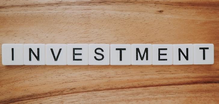 El sector de la salud exhibe 'appeal' con más de 120 millones de inversión desde marzo