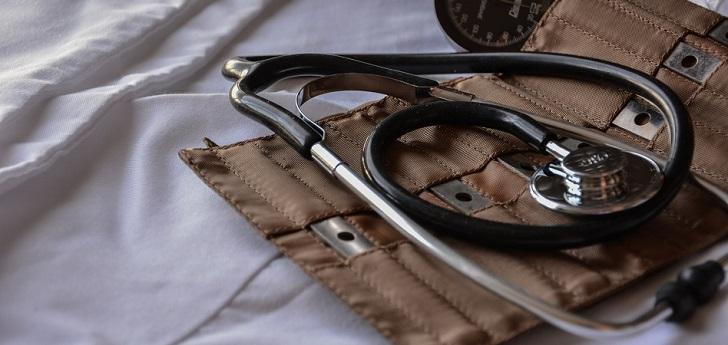 El 86% de los médicos cree que su trabajo no está bien remunerado