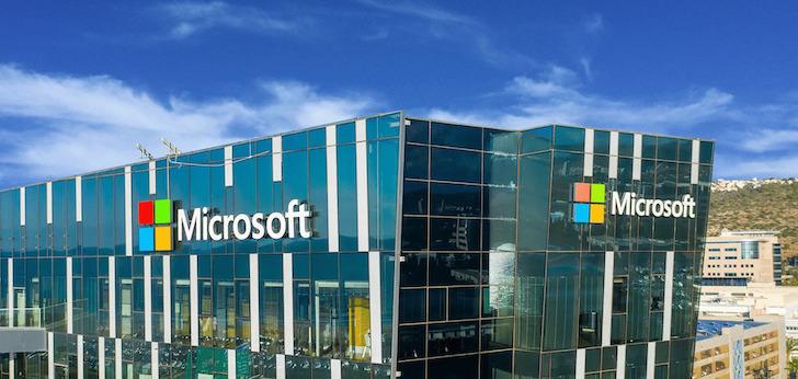 El 'escáner' de la semana: De la adquisición de Microsoft al último fichaje de Stada España