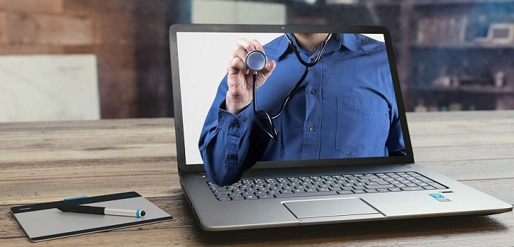 Top Doctors cierra una ronda de 13 millones liderada por Impact Partners