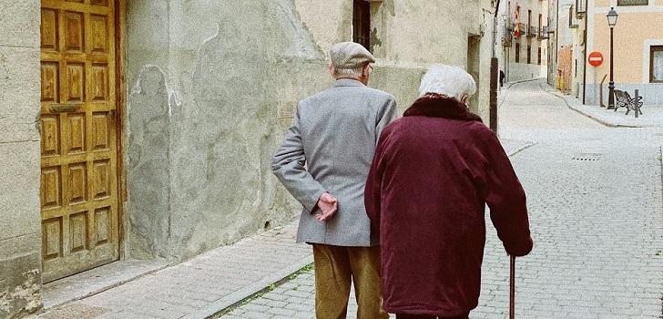 Qida capta 1,3 millones del Gobierno para acelerar su servicio de atención a domicilio