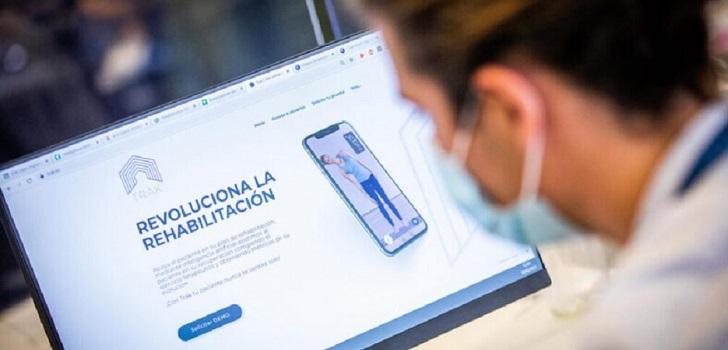 Ribera incorpora dos 'start ups' a su proyecto Corporate de Lanzadera