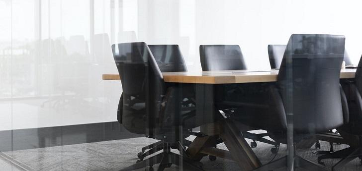 Uriach promociona talento propio para la presidencia del consejo de propietarios