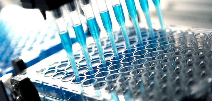Navarra y Canarias, 'farolillos rojos' del gasto en actividades de I+D en 'biotech' en España