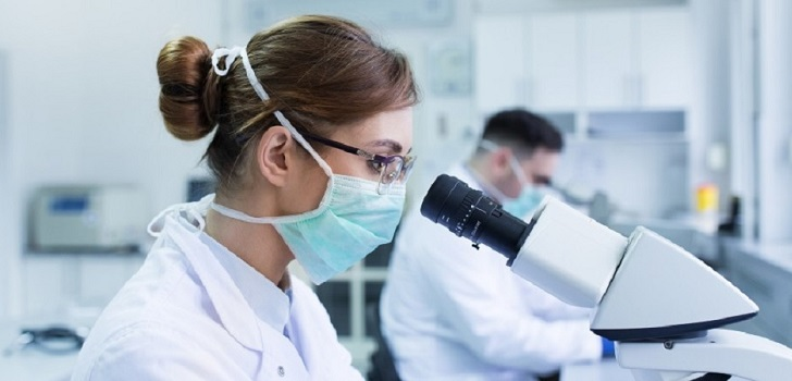 La batalla contra el Alzheimer: 29 medicamentos están ya en la última fase de investigación