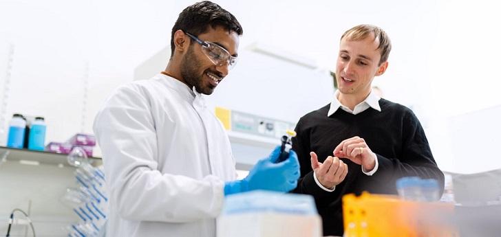 La Fundación Francisco Soria Melguizo apoyará la investigación biomédica con 900.000 euros