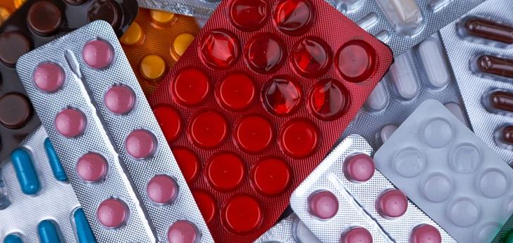 Los fármacos huérfanos