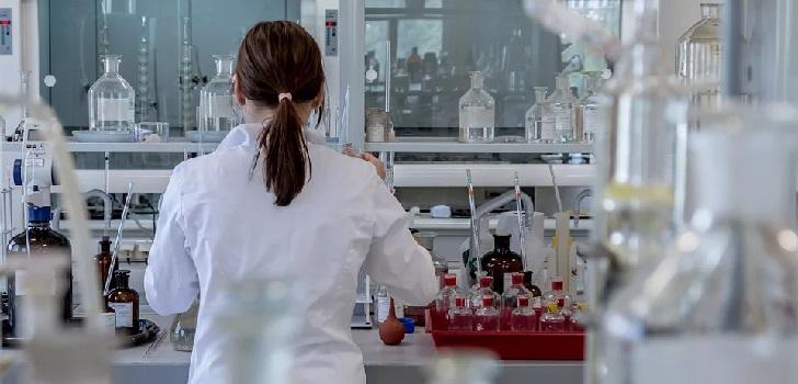 Gebro Pharma se une al ensayo clínico para prevenir la propagación del Coronavirus