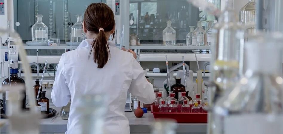 Más producción y más actividad: la sanidad española gana músculo en 2019