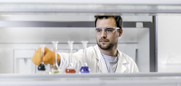 Aragón da luz verde al suministro de material para el banco de sangre por 3,8 millones