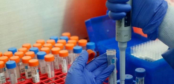 Acelerón digital y 'push' en diagnósticos: El 'farma' en la era post Covid-19