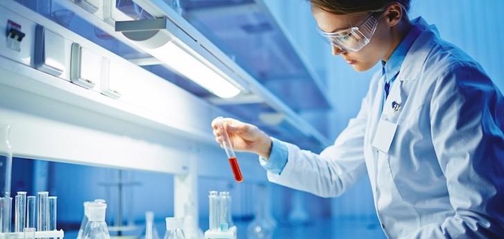 Biocroos capta un millón del Cdti e Inverbio para avanzar en diagnóstico 'in vitro'