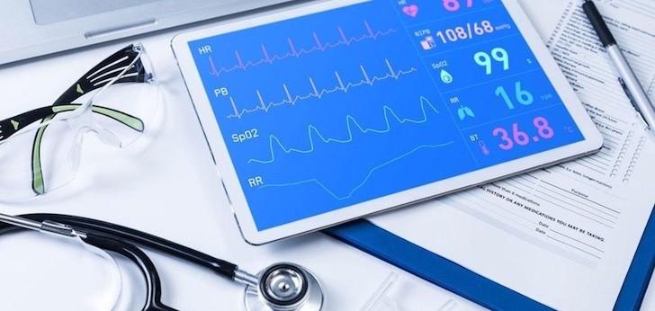 Capital Cell pone en marcha una nueva plataforma para acelerar en salud digital