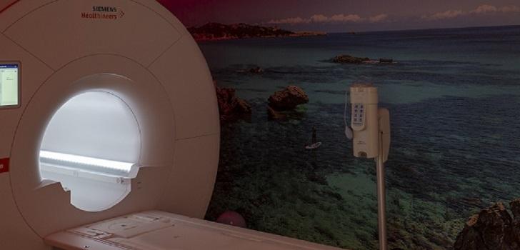 España, octavo país de la UE en resonancias magnéticas por habitante