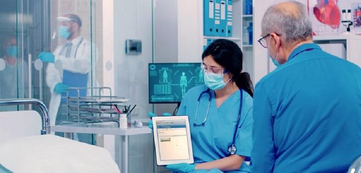 Ribera se integra en el nuevo 'hub' de innovación en salud de Lanzadera