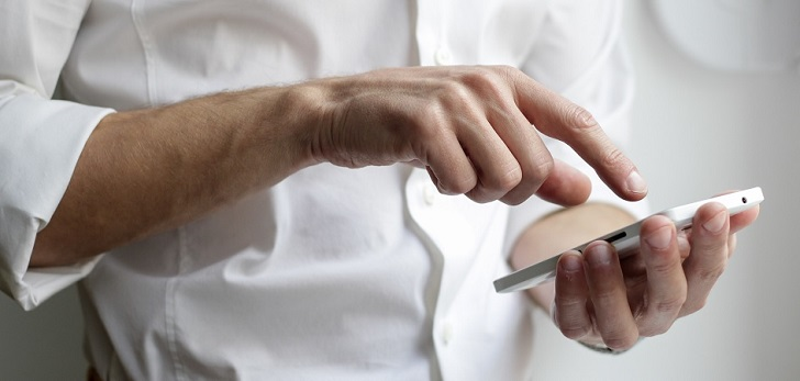 Fixme llama a las puertas de Google para desarrollar su 'software' sanitario