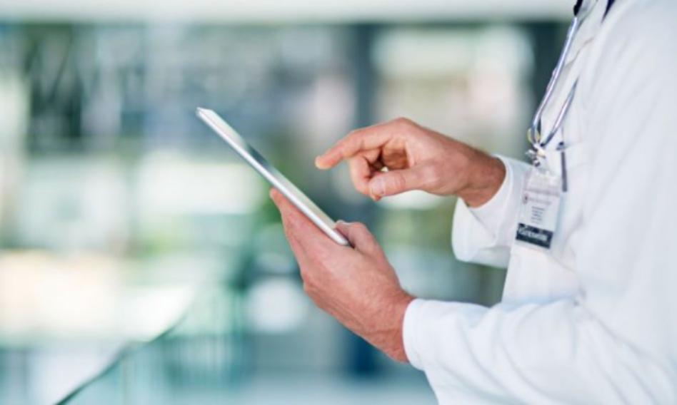 Top Doctors ofrece telemedicina gratuita para descongestionar el sistema sanitario