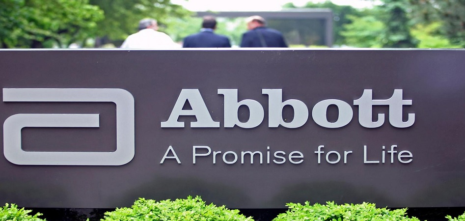 El gigante Abbott inyecta 127 millones de euros en su negocio en España