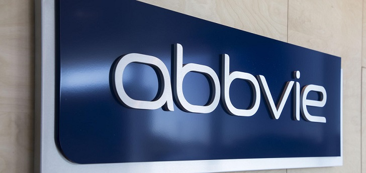 Abbvie pagará hasta 340 millones a Caribou para el desarrollo de medicamentos CAR-T