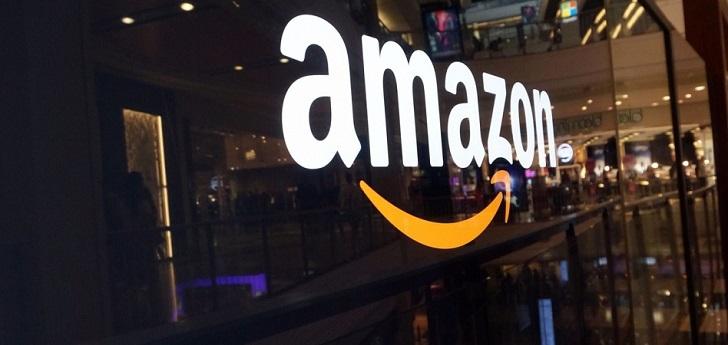 Amazon se plantea el lanzamiento de Diagnostics, una división que ofrecerá pruebas médicas a domicilio