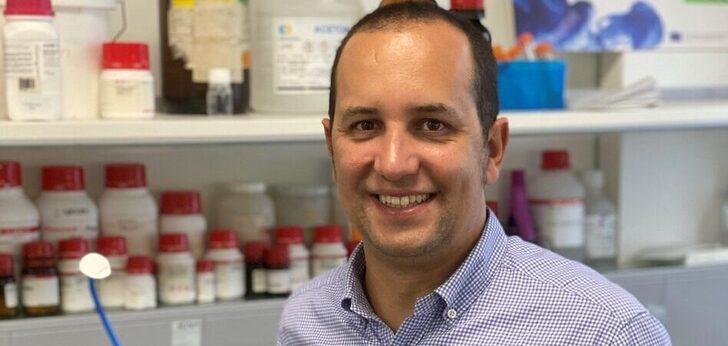 Aortyx abre una ronda de ocho millones para asegurar la llegada clínica de su producto