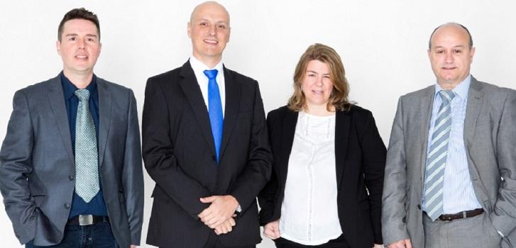 Asho internacionaliza sus servicios de codificación y da el salto a Andorra