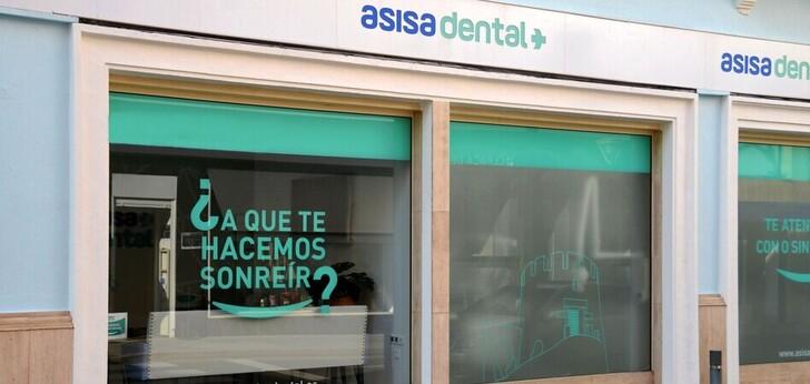 Asisa amplía su red en Alicante: abre su cuarta clínica dental en Torrevieja
