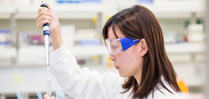 Astrazeneca y NetScientific: acuerdo para la venta de su test Covid