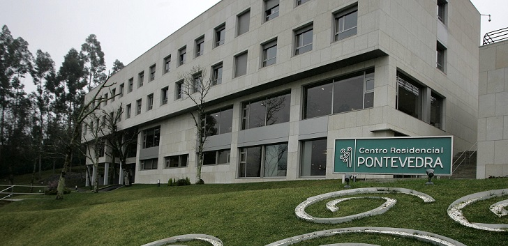 Caser Residencial construirá su primera residencia en Andalucía