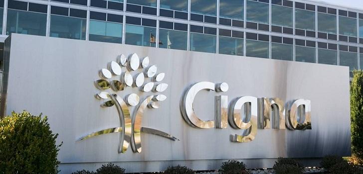 Cigna promociona talento interno y nombra nuevo consejero delegado en Europa