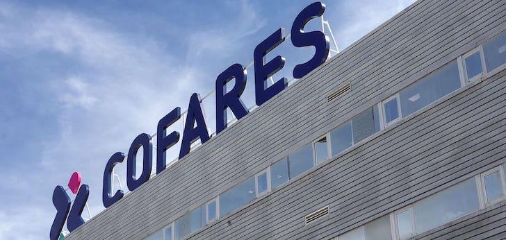 El 'hub' de Cofares apoya a sus primeras startups