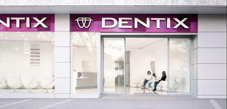 Advent, al rescate del grupo odontológico Dentix