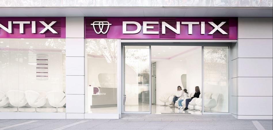 El nuevo normal del sector dental: más gasto y un 20% de caída en ventas en 2020