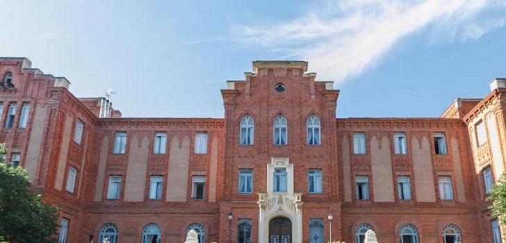 DomusVi se hace con la gestión de una nueva residencia en Aranjuez