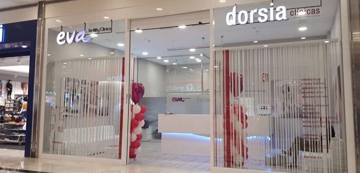 Las clínicas de Otsu Group cierran 2019 con unas ventas de más de 120 millones de euros