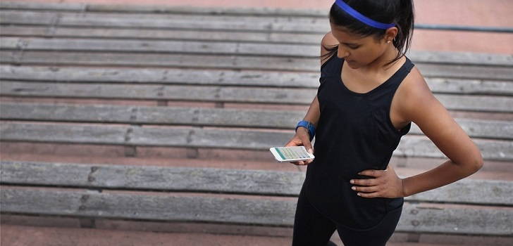 Fitbit antes de Google: triplica sus pérdidas tras recortar un 5% sus ventas en 2019