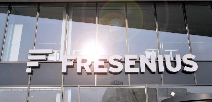 Fresenius dona más de 110.000 mascarillas y guantes a profesionales sanitarios en España
