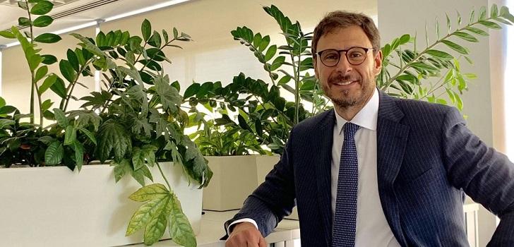 Moonvalley 'caza' talento en España: ficha al ex consejero delegado de Genesiscare