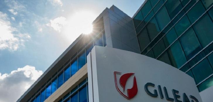 Gilead y Galapagos acuerdan la comercialización y desarrollo de un fármaco contra la artritis