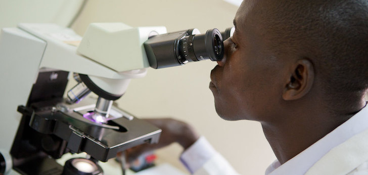 GSK, Lilly y Vir Biotechnology consiguen resultados positivos en la fase II de un estudio sobre el Covid-19