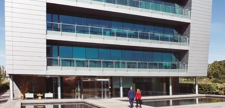 Grupo Indukern suelta lastre: alcanza un acuerdo con Ravago para la venta de su división química