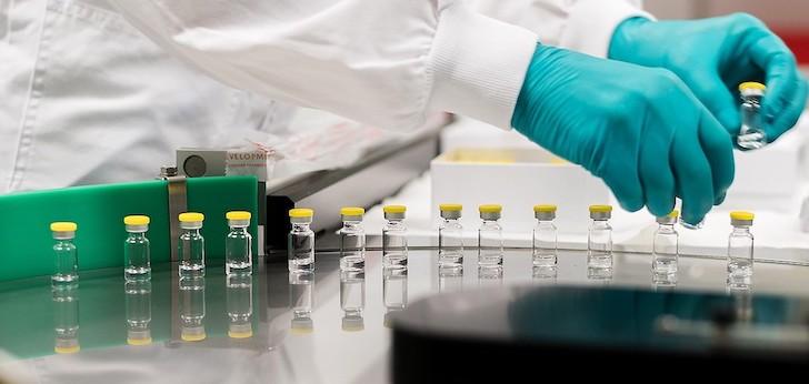 Janssen, en 'stand by': la Unión Europea queda a la espera de 400 millones de dosis
