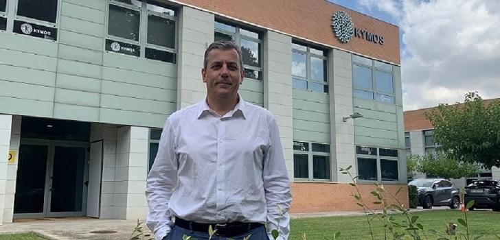Kymos adquiere la compañía alemana de I+D en fármacos Prolytic