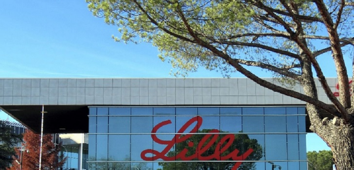 Eli Lilly adquiere la estadounidense Protomer Technologies