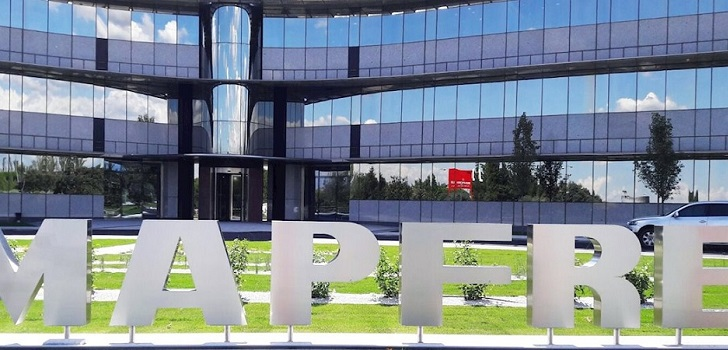 Mapfre apuesta por el capital privado con una inversión de hasta 250 millones de euros