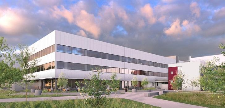 Merck invierte 25 millones de euros en una planta de producción en Francia
