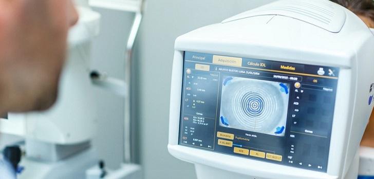 El 'escáner' de la semana: de la alianza de Igenomix y Ferring a la nueva compra de Grupo Miranza