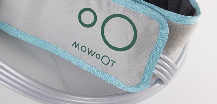 Mowoot, a la conquista de Alemania: la empresa irrumpe en el sistema sanitario público del país