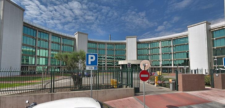 Palex compra de la rama de actividad de tratamientos en radioterapia de Bioterra