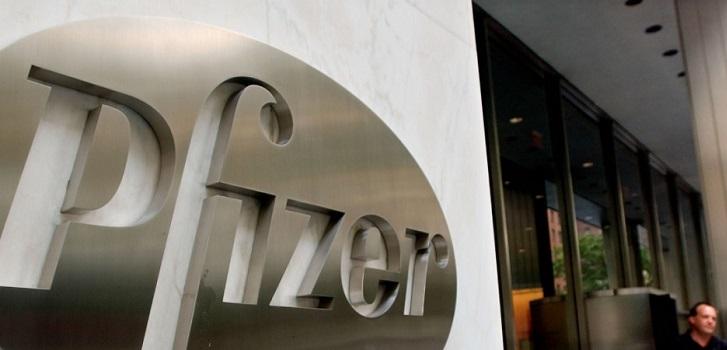 Pfizer invierte más de cien millones de dólares en innovación en biotecnología